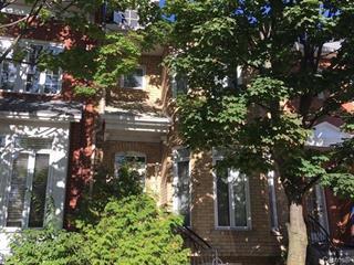 House for rent in Montréal (Saint-Laurent), Montréal (Island), 1485, Rue de l'Everest, 24585639 - Centris.ca