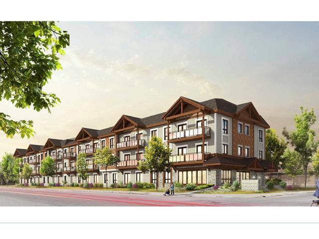 Condo / Apartment for rent in Saint-Lazare, Montérégie, Rue des Marguerites, apt. 311, 27616671 - Centris.ca