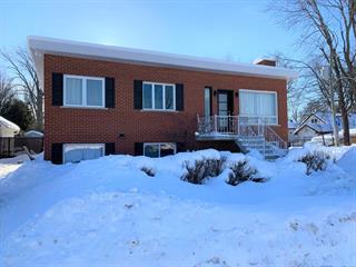 Maison à vendre à Sainte-Marthe-sur-le-Lac, Laurentides, 35, 39e Avenue, 15766426 - Centris.ca