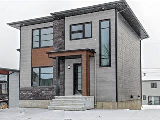 Maison à vendre à Vallée-Jonction, Chaudière-Appalaches, Avenue des Bouleaux, 12905575 - Centris.ca