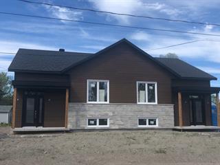 Maison à vendre à Saint-Nazaire, Saguenay/Lac-Saint-Jean, 185, Rue des Merisiers, 20410377 - Centris.ca