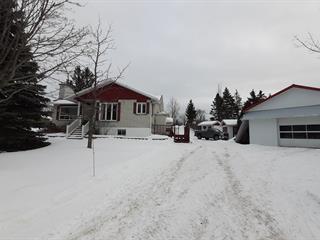 Maison à vendre à Sainte-Anne-de-la-Pocatière, Bas-Saint-Laurent, 58, Route  132 Ouest, 24452543 - Centris.ca