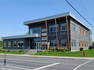 Bâtisse commerciale à vendre à Lac-Mégantic, Estrie, 5202 - 5208, Rue  Papineau, 15485467 - Centris.ca
