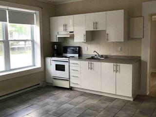 Condo / Apartment for rent in Rigaud, Montérégie, 150, Rue  Saint-Pierre, 14203492 - Centris.ca