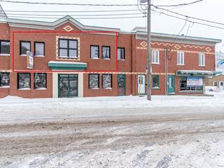 Commercial unit for rent in Québec (La Cité-Limoilou), Capitale-Nationale, 715 - 727, Rue  Saint-Bernard, 25750237 - Centris.ca