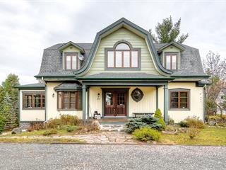 Maison à louer à Mont-Tremblant, Laurentides, 201, Chemin des Cerfs, 20230102 - Centris.ca