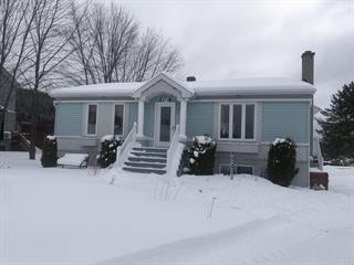 House for sale in Causapscal, Bas-Saint-Laurent, 374, Rue du Docteur-Bergeron, 14572823 - Centris.ca