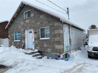 Lot for sale in Montréal (Rivière-des-Prairies/Pointe-aux-Trembles), Montréal (Island), 12290, 58e Avenue (R.-d.-P.), 12902258 - Centris.ca
