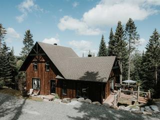 Duplex à vendre à Val-Morin, Laurentides, 144 - 146, 11e Avenue, 10837790 - Centris.ca