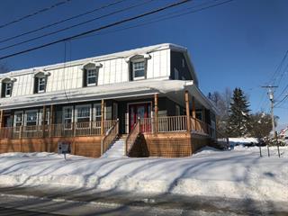 Maison en copropriété à vendre à Saint-Antoine-sur-Richelieu, Montérégie, 944, Rue du Rivage, 13008432 - Centris.ca
