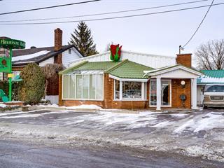 Commerce à vendre à La Prairie, Montérégie, 445, Rue de la Levée, 10657195 - Centris.ca