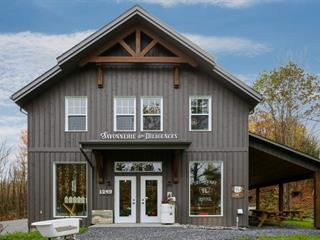 Maison à vendre à Austin, Estrie, 1249Z, Route  112, 13296819 - Centris.ca