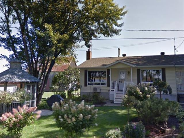 Maison à louer à La Visitation-de-l'Île-Dupas, Lanaudière, 924, Rang de l'Île-Dupas, 17026483 - Centris.ca