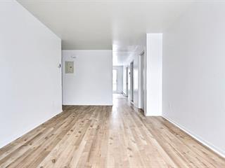 Condo / Appartement à louer à Laval (Laval-des-Rapides), Laval, 110, boulevard du Souvenir, app. 8, 20242978 - Centris.ca
