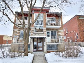 Income properties for sale in Montréal (Villeray/Saint-Michel/Parc-Extension), Montréal (Island), 8589, Rue  Clark, 16459283 - Centris.ca