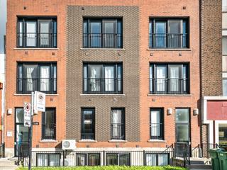 Condo for sale in Montréal (Côte-des-Neiges/Notre-Dame-de-Grâce), Montréal (Island), 7356, Rue  Sherbrooke Ouest, apt. 103, 25808612 - Centris.ca