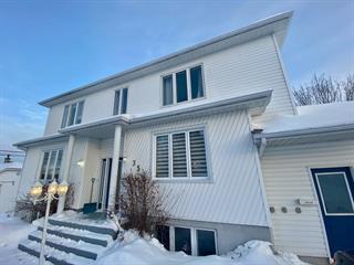 Maison à vendre à Rimouski, Bas-Saint-Laurent, 35, Chemin  Saint-Joseph, 10139463 - Centris.ca