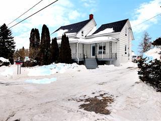 Maison à vendre à Saint-Louis-du-Ha! Ha!, Bas-Saint-Laurent, 60, Rang  Beauséjour, 23964934 - Centris.ca