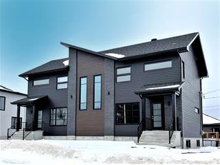 Maison à vendre à Vallée-Jonction, Chaudière-Appalaches, Rue des Peupliers, 22649049 - Centris.ca