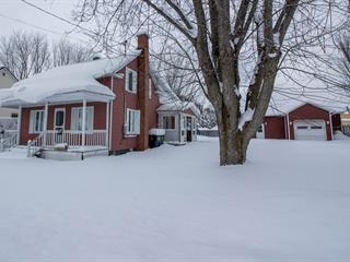 Maison à vendre à Durham-Sud, Centre-du-Québec, 175, Rue de l'Église, 12663751 - Centris.ca