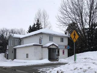 Duplex for sale in Sherbrooke (Brompton/Rock Forest/Saint-Élie/Deauville), Estrie, 149Z, Rue du Curé-LaRocque, 17900024 - Centris.ca