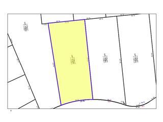 Lot for sale in Chelsea, Outaouais, Chemin  Deschênes, 12618913 - Centris.ca