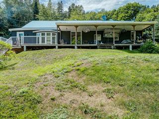 Maison à vendre à Mayo, Outaouais, 501, Chemin de la Rivière-Blanche, 14012362 - Centris.ca