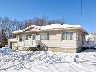 Maison à vendre à Repentigny (Le Gardeur), Lanaudière, 49, boulevard  Lacombe, 23168525 - Centris.ca