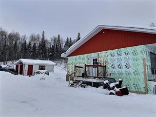 Maison à vendre à Rouyn-Noranda, Abitibi-Témiscamingue, 6110, Chemin  Fortier, 16296637 - Centris.ca