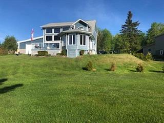 House for sale in Kipawa, Abitibi-Témiscamingue, 740, Chemin de la Baie-de-Kipawa, 18608849 - Centris.ca