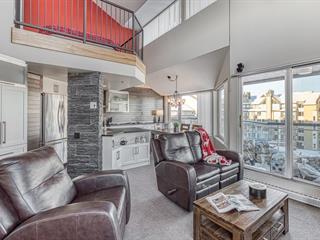 Condo for sale in Beaupré, Capitale-Nationale, 1000, boulevard du Beau-Pré, apt. 508, 12322532 - Centris.ca