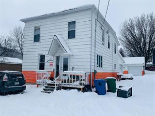 House for sale in Notre-Dame-du-Nord, Abitibi-Témiscamingue, 47, Rue  Principale Sud, 28723135 - Centris.ca
