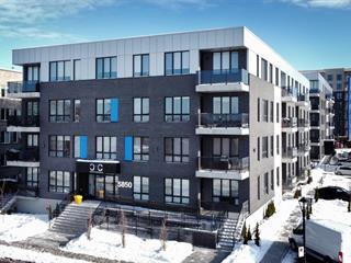 Condo à vendre à Montréal (Saint-Léonard), Montréal (Île), 5850, Rue  Jarry Est, app. 209, 17196855 - Centris.ca