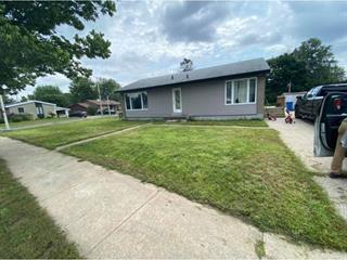 Maison à vendre à Trois-Rivières, Mauricie, 4005, Rue des Bouleaux, 21132200 - Centris.ca
