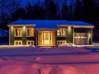 Maison à vendre à Ayer's Cliff, Estrie, 212, Rue  Tyler, 21344826 - Centris.ca