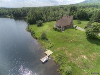 Land for sale in Val-Racine, Estrie, 4173Z, Chemin de la Montagne, 24772046 - Centris.ca