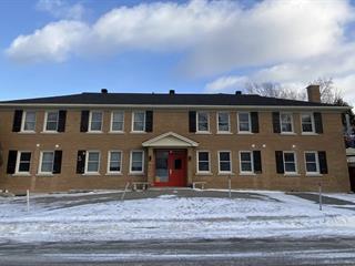 Immeuble à revenus à vendre à Sherbrooke (Les Nations), Estrie, 790, Rue  Buck, 16542509 - Centris.ca