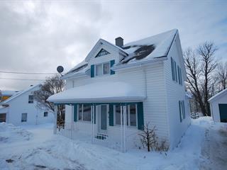 Maison à vendre à Saint-Louis-du-Ha! Ha!, Bas-Saint-Laurent, 8, Rue  Saint-Jean-Baptiste, 12508949 - Centris.ca
