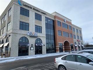 Local commercial à louer à Saint-Hyacinthe, Montérégie, 3445, boulevard  Laframboise, local 204-205, 26620654 - Centris.ca