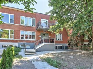 Condo / Appartement à louer à Montréal (Côte-des-Neiges/Notre-Dame-de-Grâce), Montréal (Île), 5539, Place de Bradford, 19092813 - Centris.ca