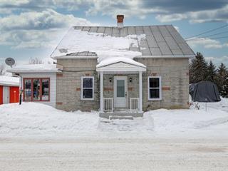 Duplex for sale in Shawinigan, Mauricie, 360 - 362, Rue du Village, 24773946 - Centris.ca