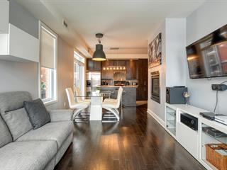 Condo for sale in Boisbriand, Laurentides, 2740, Rue des Francs-Bourgeois, 11182699 - Centris.ca