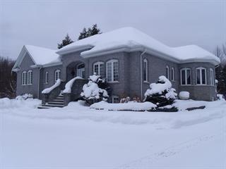 House for sale in Sainte-Sophie, Laurentides, 916, Montée  Morel, 16150231 - Centris.ca