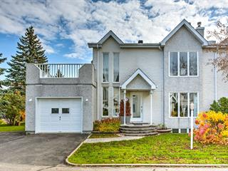 Maison en copropriété à vendre à Rosemère, Laurentides, 139, Rue du Jardin-des-Tourelles, 22323879 - Centris.ca