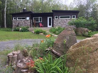 House for sale in Prévost, Laurentides, 951, Montée  Sainte-Thérèse, 24513788 - Centris.ca