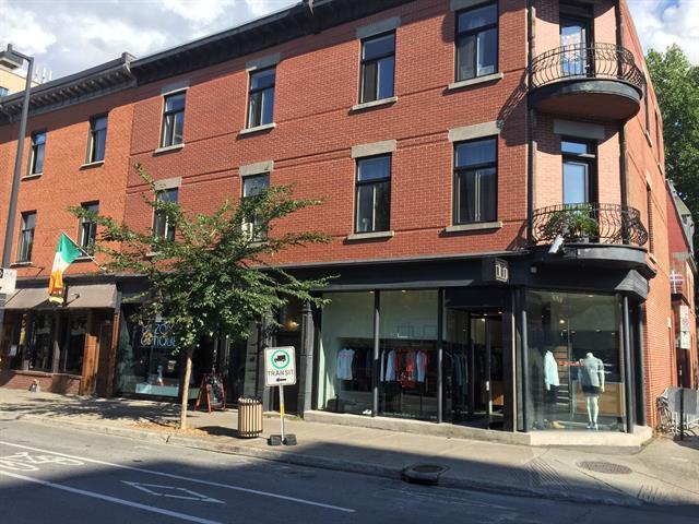 Income properties for sale in Montréal (Le Plateau-Mont-Royal), Montréal (Island), 24 - 30, Rue  Prince-Arthur Ouest, 23677525 - Centris.ca