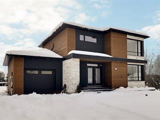 Maison à vendre à Magog, Estrie, 1223, Rue de la Serpentine, 13734228 - Centris.ca