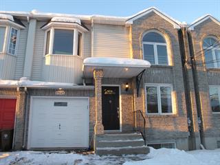 House for rent in Kirkland, Montréal (Island), 17695, Chemin  Sainte-Marie, 26028522 - Centris.ca