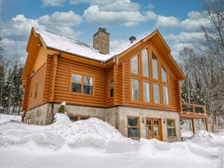 Cottage for sale in Mille-Isles, Laurentides, 5, Chemin du Geai-Bleu, 27647046 - Centris.ca