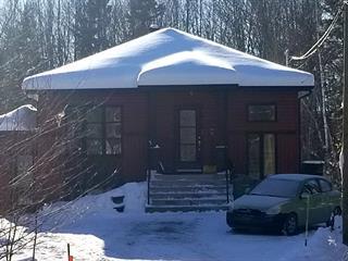 Duplex à vendre à Saint-Lin/Laurentides, Lanaudière, 2066 - 2068, Rue des Pruches, 18370844 - Centris.ca